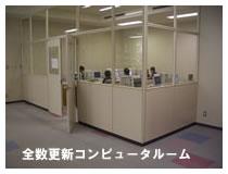 rp_200512-1.jpg