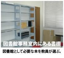 rp_200601-1.jpg