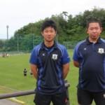 【敬和スポーツ】強化スポーツ、ラグビー部始動!!