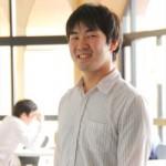 【学生インタビュー】KEIWA CREWで教えてもらった、仕事への取り組み方