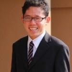 【学生インタビュー】国際交流インストラクター事業で引き出された力