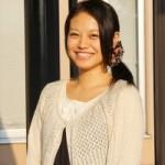 【学生インタビュー】アジアン・ユース・フォーラム(AYF)参加に向けた思い