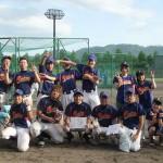 【敬和スポーツ】軟式野球部、再び全国の舞台へ!