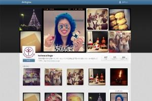 instagram-600x400