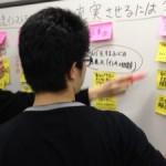 国際交流インストラクター・合同合宿ワークショップが終了