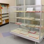 敬和のお宝「聖書コレクション」
