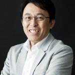 共生社会学科 公開学術講演会のお知らせ(10月5日)
