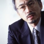 同窓会企画「水谷修氏講演会」のお知らせ(10月19日)