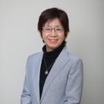 松本ますみ先生のコメント