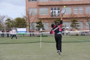 20140419-20高校生テニス大会09