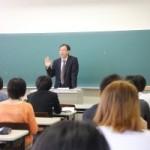 英検2級、準2級対策英語集中講座のご案内(9月15日)