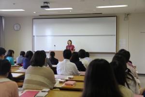 20140524中学・高校生向け英検講座01