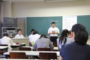 20140722教育実習反省会04