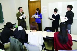 20170203授業_川又正之-02