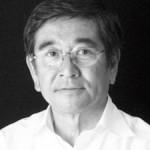 石坂浩二氏を招き阿賀北ロマン賞授賞式を開催(2月28日)