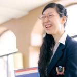 「独立行政法人国際協力機構(JICA)青年海外協力隊」勤務-高橋ゆきさん(2007年度卒業)