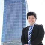 「新潟日報社」勤務-樋口直紀さん(2007年度卒業)