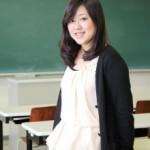 アットホームな雰囲気のなか、英語を通じて異文化を学ぶ楽しさを実感