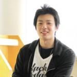 life_yoshimura1-150x150