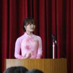 【学生レポート】ベトナム戦争から考えた国際関係(C.A.H.にて)