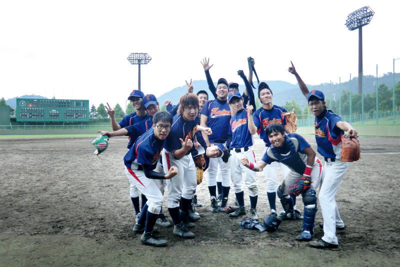 軟式野球部02