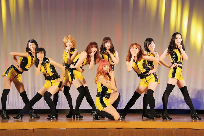 国際ダンス01