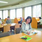 敬和学園大学25周年記念募金のお願い