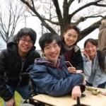 【学生向け】学生ボランティアコーディネーターを募集します