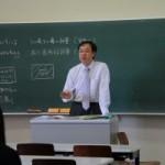 中学・高校生向け英検対策講座のご案内(9月19日)