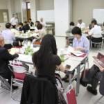高校・予備校の先生方向け「大学説明会」のご案内(6月24日)