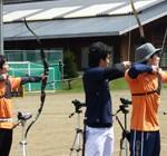 archery21