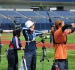 archery31