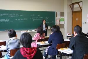 20120519高校生向け英検講座02