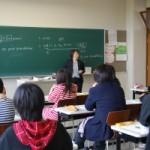 中学・高校生向け英検対策講座のご案内(9月15日)