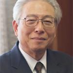 創立25周年記念教育講演会・シンポジウムのご案内(6月6日)