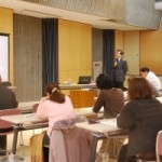 オープンカレッジ 「多文化共生社会を知る」のご案内(10月6日、20日)