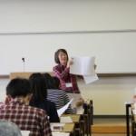 中学・高校生向け英検対策講座のご案内(5月23日)