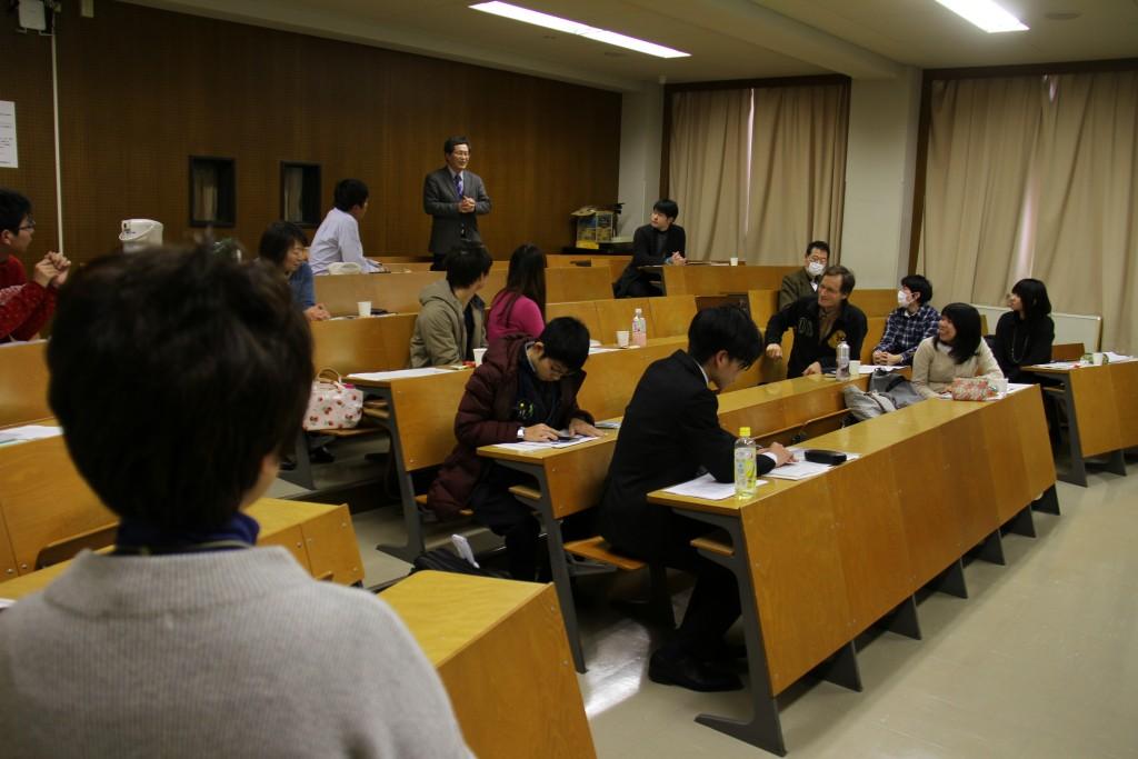 2016.2.12学長ブログ
