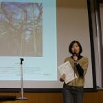地域学入門「フォト・コンテスト」受賞作品をご紹介します