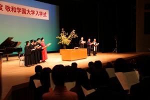 20150403入学式17