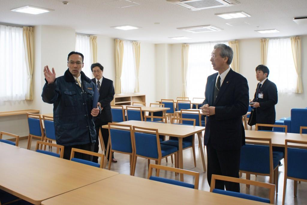 2016.3.4学長ブログ