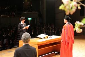20150403入学式43