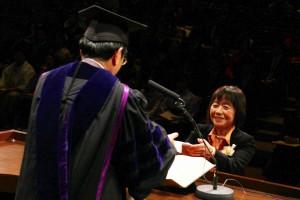 20150320卒業式