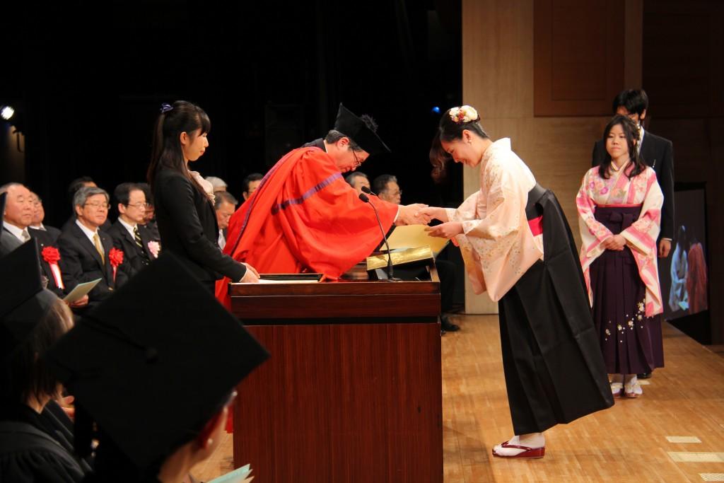 20160318卒業式071