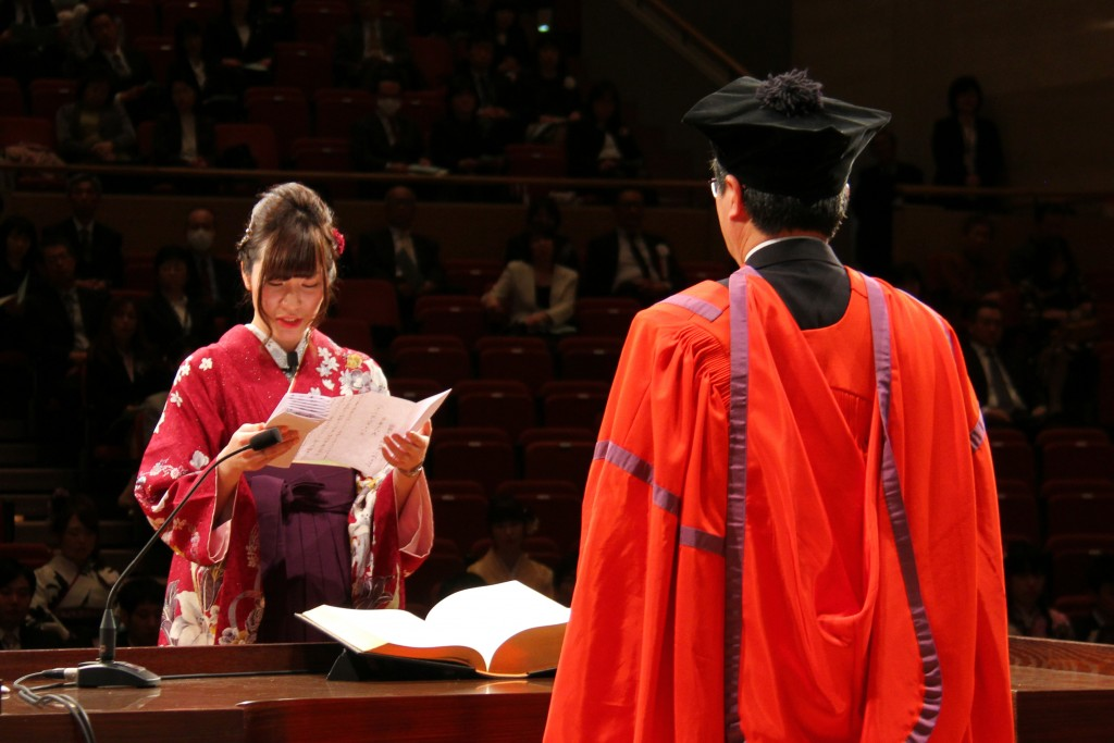 20160318卒業式123