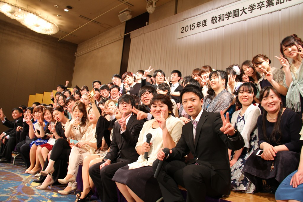 20160318卒業記念パーティー157