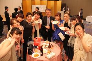 20160318卒業記念パーティー042