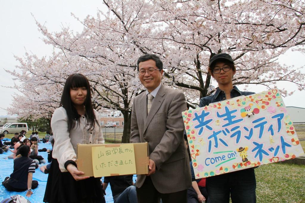 2016.4.15学長ブログ
