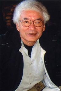 saito-atsuo