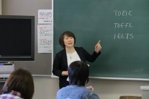 20150523中学・高校生向け英検対策講座02